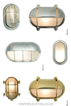 We stock a wide range of designer Outdoor wall lights from leading brands including Anglepoise, Bover, Davey Lighting, DCW Editions and Jacco Maris. Industrial Lighting, Pendant Lighting, Davey Lighting, 19th Century London, Dcw Editions, Anglepoise, Safety And Security, Exterior Lighting, Commercial Interiors