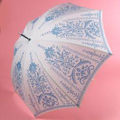 Ella umbrella coupon code