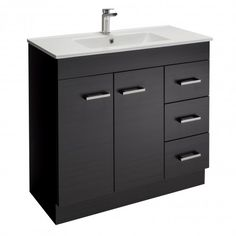 Cashmere 900 Classic Doors and Drawers Vanity Classic Style Bathrooms, Classic Bathroom, Classic Doors, Drawers, Cashmere, Vanity, Flooring, Dressing Tables, Cashmere Wool