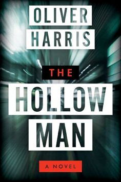 The Hollow Man: A Novel (Detective Nick Belsey Series) by... https://www.amazon.com/dp/B007HB8DNG/ref=cm_sw_r_pi_dp_aenrxbWA0GXXP