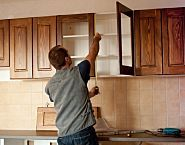 6 Ways to Remodel Your Kitchen on a Budget