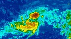 Atlantic Could Yield Tropical Storm This Week - http://earthchangesmedia.com/atlantic-could-yield-tropical-storm-this-week