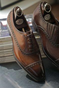 Mens Shoes Gucci