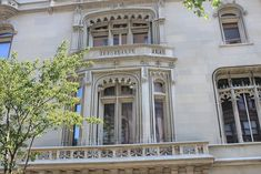 Upper East Side, Manhattan, New York City, New York, United States By the early 1900s, Fifth Avenue facing Central Park had earned the nickname of millionaires' row. An astonishing panoply of millionaires' mansions had been constructed in which ar Visit our website myselfdevelopment...