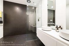Small Bathroom Design – Winner