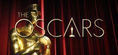 Oscars de Hollywood 2016