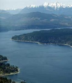 Beautiful Hood Canal Google Image Result for http://sketchiness.com/wp-content/uploads/2010/06/aerial-hood.jpg