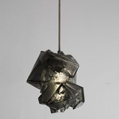 Hanging Lamps - Thaddeus Wolfe - R & Company