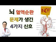 Facial, Calm, Facial Treatment, Facial Care, Face Care, Face