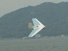 グライダー(2)
