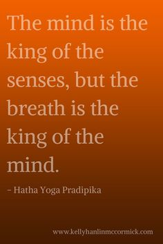 Yoga is a sort of exercise. Yoga assists one with controlling various aspects of the body and mind. Yoga helps you to take control of your Central Nervous System Pranayama, Yoga Kundalini, Meditation Mantra, Mindfulness Meditation, Guided Meditation, Yoga Handstand, Yoga Nidra, The Words, Spirituality