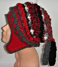 50% Off Use Coupon Code WOOL50 at Checkout by WoolMountainFiberArt