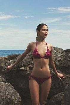 Estampa 2408 var. 01 #tdb #beachwear #print #summer #resort #resortwear www.tdb.com.br