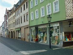Kirchberg, Germany  http://www.fred.net/mfuller/k3.gif