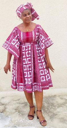 Short African Dresses, African Blouses, Latest African Fashion Dresses, African Print Fashion, Ankara Dress Designs, African Print Dress Designs, African Fashion Traditional, Kitenge, African Attire