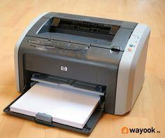 ¿Quién no tiene una impresora en casa? Pero sin embargo, la mayoría de las personas no saben como limpiar una impresora. Por este motivo, te contamos los pasos necesarios para limpiar tu impresora y dejarla impecable.