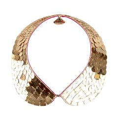 Collar #fashion #collar