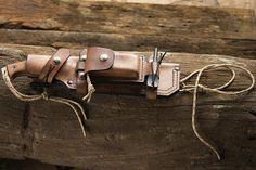 Pires Cutelaria Artesanal - Facas artesanais para sobrevivência e bushcraft. Caxambu - MG
