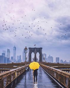 How I met your mother ☂️ . New York Life, Nyc Life, Really Funny Pictures, Cool Pictures, City Aesthetic, Blue Aesthetic, How Met Your Mother, Ted Mosby, Mother Art