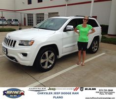 https://flic.kr/p/RsdePq | #HappyBirthday to Lisa from Billy Zang at Huffines Chrysler Jeep Dodge RAM Plano | deliverymaxx.com/DealerReviews.aspx?DealerCode=PMMM