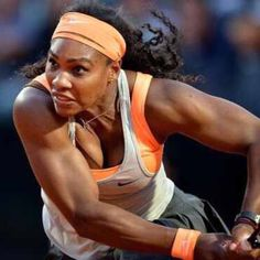 Serena and Sharapova Set for Paris Showdown   The two biggest names and highest earners in women's sport will set off on another collision course when the French Open gets underway on Sunday. Serena Williams is a 19-time Grand Slam winner, at 33 still the undisputed queen of tennis and the top seed. Maria Sharapova has won two out of the last three titles in Paris, including last year, and at 28 is in the prime of her glittering career.