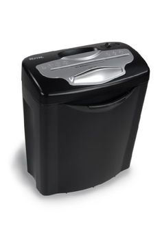 """Royal Confetti Cut SC80MX Paper Shredder by Royal. $59.95. Royal paper shredder are a cut above the rest. Designed for style function and performance. Royal shredders fit any home or office setting and are engineered to meet today's security challenges.  # Shreds paper into small unreadable pieces # Shreds up to 8 sheets in a single pass # Shreds CDs, DVDs and credit cards # Auto start/stop and reverse # Shred Type: Cross-cut # Shred Capacity: 8 sheets # Shred Width:5/32"""" x 7/8"""" ..."""