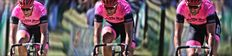Color Pop, Colour, Pop Photos, Highland Games, Cycling, Pink, Image, Color, Biking