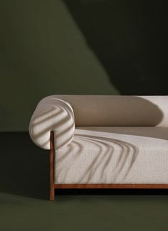 Moving Mountains' Distinctive Furniture Pieces Are Inspired By Italian Interiors – IGNANT - New ideas Sofa Design, Sofa Furniture, Modern Furniture, Italian Furniture Design, Modern Sofa, Mountain Designs, Furniture Inspiration, Home Deco, Home Interior Design