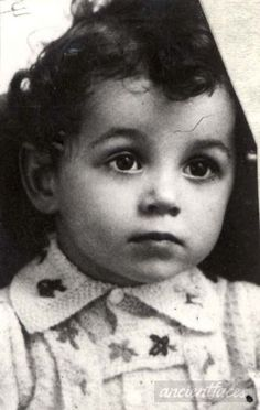 Albert Elias Podolsky was sadly murdered at Auschwitz Death Camp on October 13, 1942 at age 2 years.