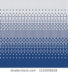 66 Ideas Knitting Fair Isle Socks Cross Stitch For 2019 Double Knitting Patterns, Fair Isle Knitting Patterns, Christmas Knitting Patterns, Knitting Blogs, Knitting Charts, Loom Knitting, Knitting Stitches, Knitting Tutorials, Hand Knitting