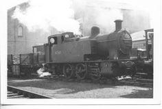 File:LMS Fowler Dock Tank 47165.jpg