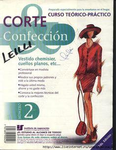 4870325_CORTE_Y_CONFECCION_N__2 (409x530, 172Kb)