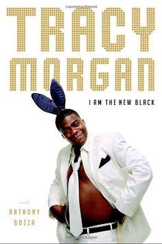 I Am the New Black by Tracy Morgan http://www.amazon.com/dp/0385527772/ref=cm_sw_r_pi_dp_.Tdtwb0QHTRFQ