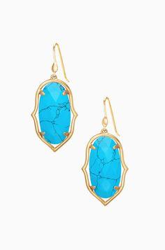 Amala Earrings | Shop New Summer Styles from Stella & Dot!