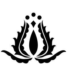 "Képtalálat a következőre: ""hungarian folk dance photo"" Peyote Patterns, Applique Patterns, Print Patterns, Crewel Embroidery, Embroidery Designs, Metal Embossing, Folk Dance, Dance Photos, Fabric Painting"