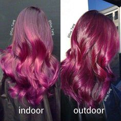 Love  I want this color ❤️❤️❤️