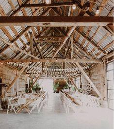 Wedding Playlist, Glamping, Dream Wedding, Wedding Inspiration, Barn, Playlist Music, House Styles, Weeding, Outdoor