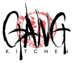 Gang Kitchen | San Diego Reader