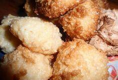 Kokosky ze Salka - Recepty.cz - On-line kuchařka Muffin, Potatoes, Cookies, Vegetables, Breakfast, Ethnic Recipes, Food, Pineapple, Crack Crackers