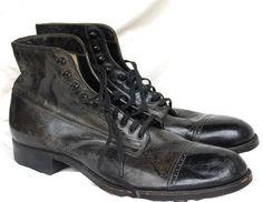 1920 dressed boots - Sök på Google