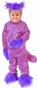 Looking for cheap Halloween costumes for adults & children? Shop for our collection of unique adult Halloween costumes & kids costumes. Cheap Halloween Costumes, Creative Costumes, Cat Costumes, Disney Costumes, Dance Costumes, Costume Ideas, Halloween 2015, Halloween Ideas, Best Toddler Costumes