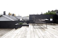 Terrace after_stylizimo