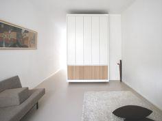 i29 interior architects | home 05 (5/5)