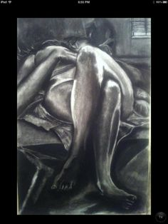 24x36 nude#Pin By:Pinterest++ for iPad#