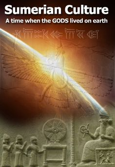 Sumerian Culture DVD Preview                                                                                                                                                                                 More