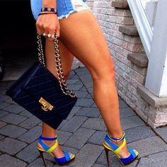 #sandals!!!