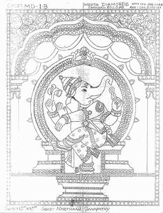 Thanks for the website reference Mysore Painting, Kalamkari Painting, Kerala Mural Painting, Madhubani Painting, Ganesha Painting, Ganesha Art, Krishna Art, Pichwai Paintings, Indian Art Paintings