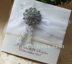 118 Best Invitation Cards Images Card Ideas Handmade Cards