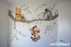 Baby Room Themes, Baby Room Decor, Nursery Themes, Bedroom Decor, Baby Bedroom, Baby Boy Rooms, Nursery Room, Room Baby, Master Bedroom