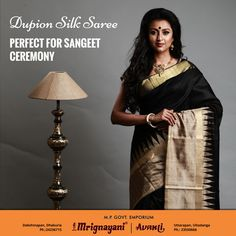 Are you ready for your friends sangeet ceremony? then buy dupion silk saree from and get ready for it. Please visit our store at Dakshinapan, Gariahat. Dupion Silk Saree, Showroom, Store, Friends, Stuff To Buy, Amigos, Storage, Boyfriends, Shop
